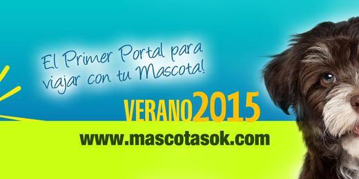 @MascotasOK