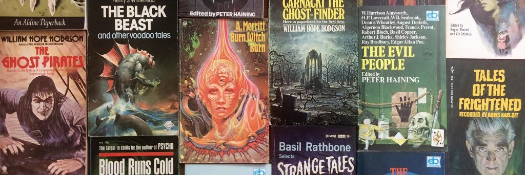 Cool and rare Puffin Books box set Ghosts and Ghouls, published in 1978. alldatalostbooks.co.uk/shop-1?keyword… #horrorbooks… twitter.com/i/web/status/1…