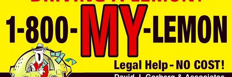 Pa Lemon Law Used Car >> Lemon Law Pa Nj Ny | Autos Post