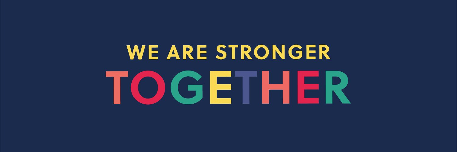 In addition, @WETeachers hub provides free resources, tools & training to support teacher & students in addressing critical social issues through trauma informed practice including: diversity & inclusion, pandemic-informed community, bullying, mental well-being & youth violence.
