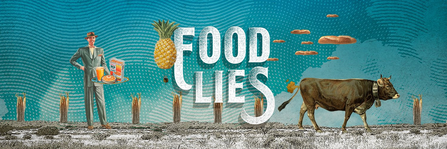 Much of what you've been told about food & health is WRONG // Nose to Tail Meat // SAPIEN Diet // Peak Human Podcast // Preorder the Food Lies Film // Links👊👇