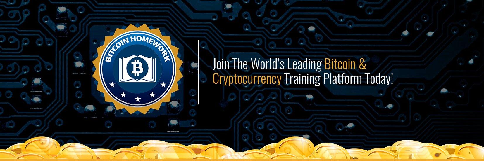 #BitcoinHomework #ExtraCredit $Xtra #Xtra #ICO #Presale 8 DAYS AWAY! huffingtonpost.com/entry/the-very… @Huffington… https://t.co/Ut0YhOiWvA