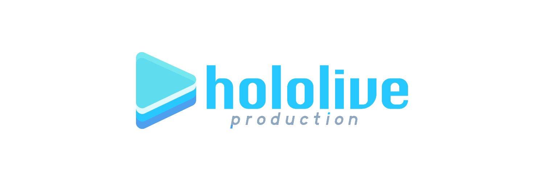 VTuberグループ「ホロライブ」「ホロスターズ」及び「イノナカミュージック」を運営する「ホロライブプロダクション」の公式アカウント。 ▼ホームページ:hololive.tv ▼運営会社:@cover_corp <所属VTuberの配信スケジュール> schedule.hololive.tv
