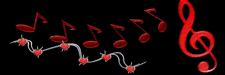 Надписью класс, музыкальные анимационные картинки