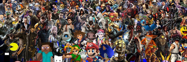 поздравить картинка много разных игр станет гнездышком