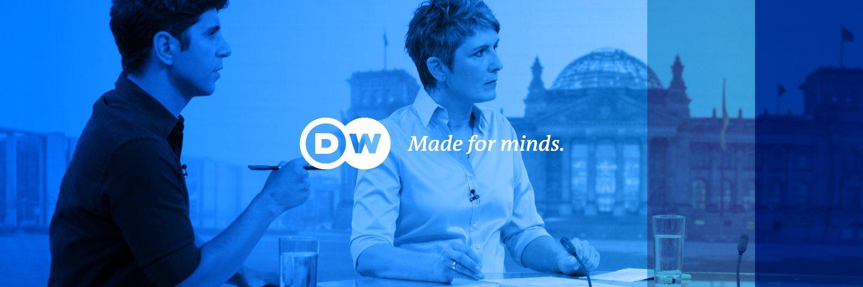 Danke @Puettmann_Bonn - Bester Beweis, dass Kultur verbindet! @DeutscheWelle @BJODeutschland twitter.com/puettmann_bonn…