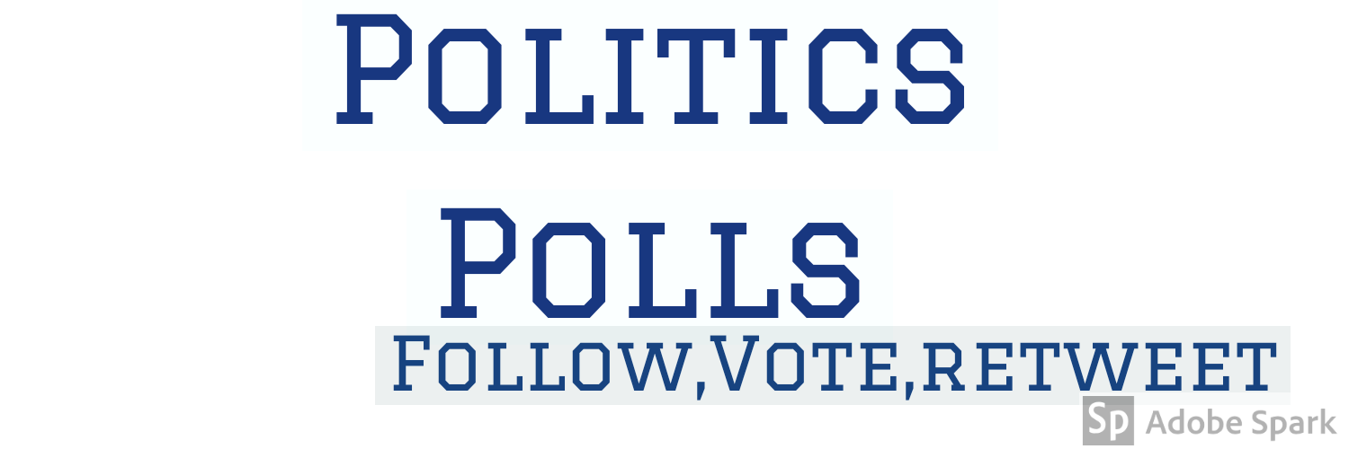 Do you think Voter Fraud impacted the outcome of the #2020Election between @JoeBiden and @realDonaldTrump?? Please Vote and Retweet to spread poll, Thanks! EVERYONE IS WELCOME TO PARTICIPATE!! #BidenHarris #Trump #Biden #MAGA #mondaythoughts #MondayVibes #MondayMotivation
