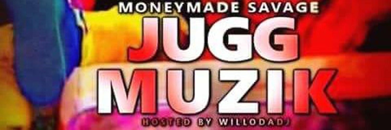 IG @Savage_MoneyMadeBoyz (MoneyMadeSavage) #MMB #FreeMe I am The #GreatApe #KingLeo ♌ for Bookings @SavageMoney630@Gmail.com