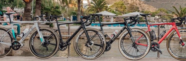 RibbleCycles Profile Banner