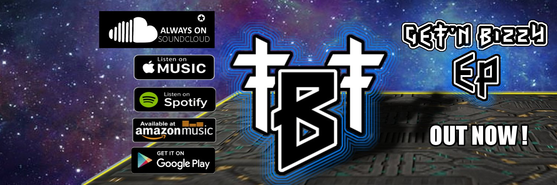 I make many musics Producer/Musician // soundcloud.com/teebiz // IG: teebizzytrappin // UTube: Benny T // side gig(Riddim/Dubstep/Electronic) peep the link 👇