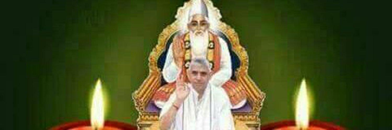 गीता जी के अध्याय 10 श्लोक 2 में कहा है कि मेरी उत्पत्ति को कोई नहीं जानता। इससे सिद्ध है कि काल भी उत्पन्न हुआ है। इसलिए यह कहीं पर आकार में भी है। नहीं तो कृष्ण जी तो अर्जुन के सामने ही खड़े थे। वे तो कह ही नहीं… instagram.com/p/B5rSz5nl5P1/…