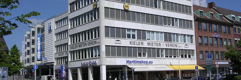 Kieler Mieterverein