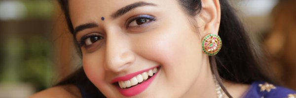 @AshikaRanganath Actor in kannada film Industry