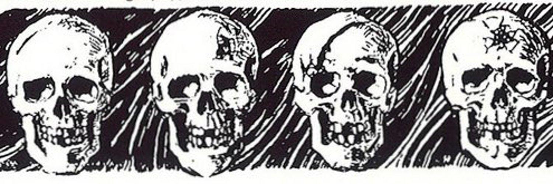 cyberdead (@cyberdead666) on Twitter banner 2012-11-05 01:15:01