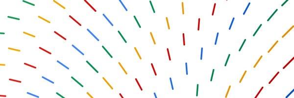 Google SearchLiaison Profile Banner