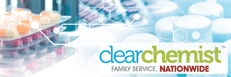 clearchemist