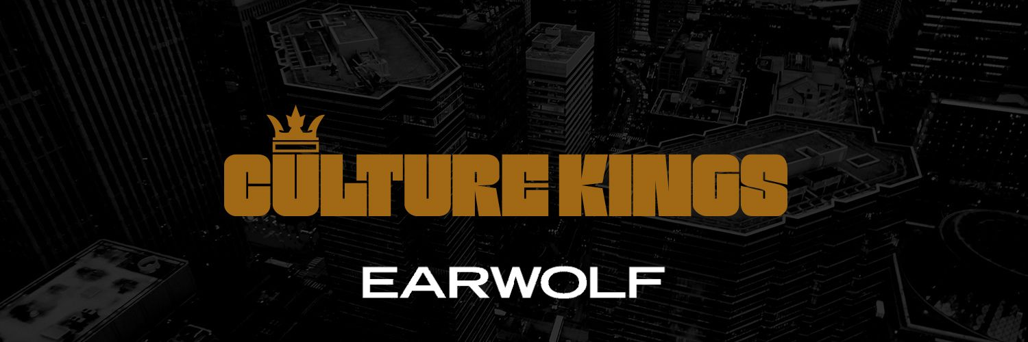 Culture Kings is a show where comedy, blackness and pop culture collide. With @edgarmomplaisir & @jacquisneal. New episodes every Monday on @earwolf