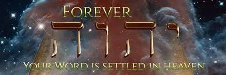 @JUBILEE_7DOUBLE #NEVER #NEVER #NEVER #FOREVER #FOREVER #FOREVER #7777777VICTORY #GLOBALREVIVAL