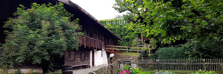 Museum Starnberger See
