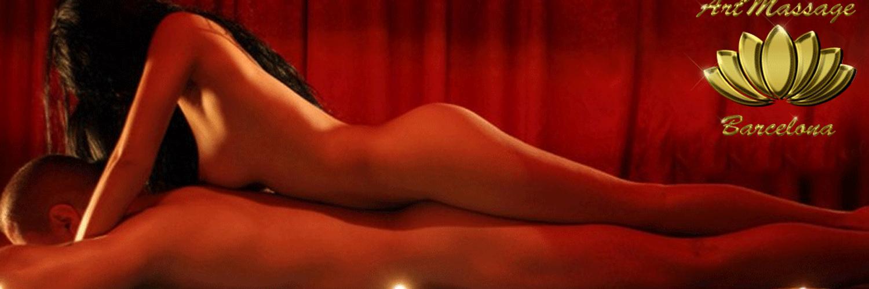 suomi  oulu outcall sensual massage