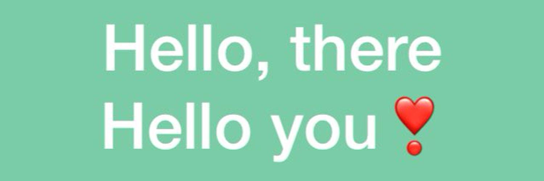 -kan olehmu.