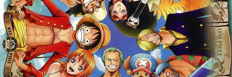 Anime , manga ,gaming, YouTube channel: Marukuansonī rōza