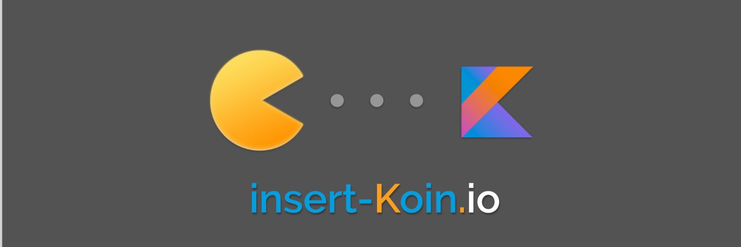 Koin-12-Koin for Android