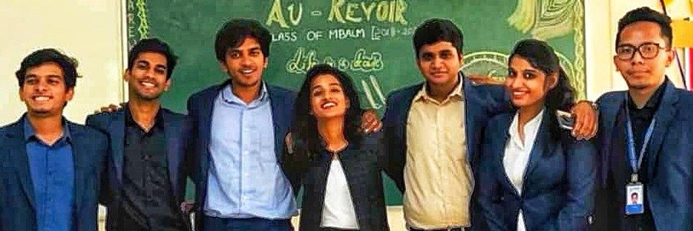 Dark Humour helps survive the dark world 🖤 Kannadiga   Christite   Bengaluru-Davanagere