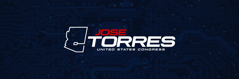 JoseTorresAZ
