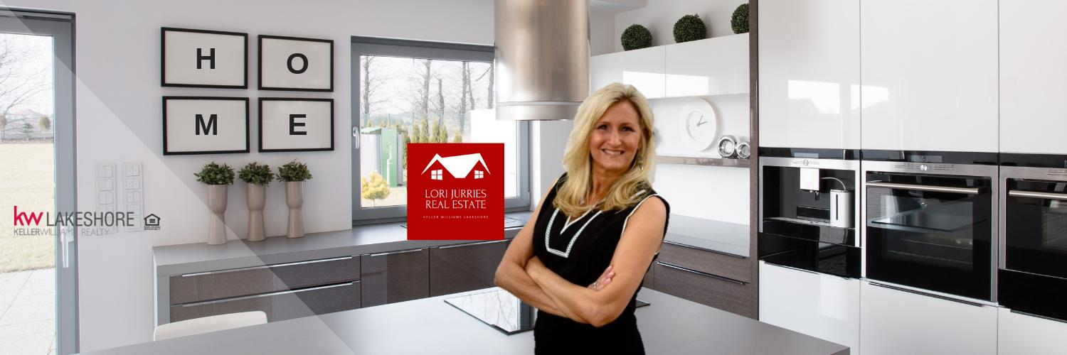 To deliver award winning value to home buyers, sellers, developers, and investors, I focus on one thing, you.