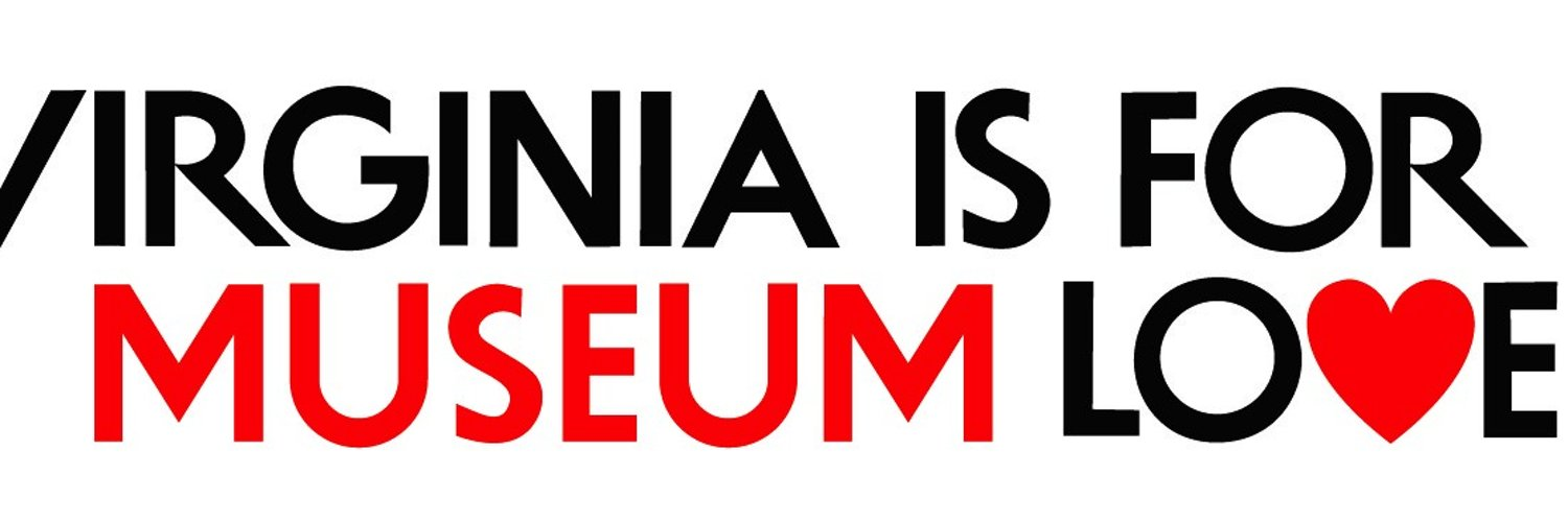 The Virginia Museum of Contemporary Art (MOCA) will waive admission fees for the month of June in an effort to provide a place of respite and community for the citizens of Virginia Beach and Hampton Roads. #VirginiaBeach #LoveForVB #VBStrong