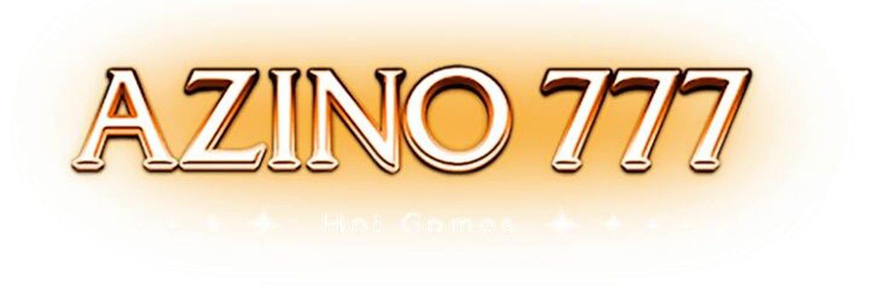 официальный сайт azino 77