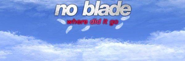 BleachyBoii Profile Banner