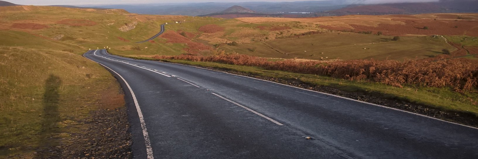 Temporary Road Closure: U0892 Beacons Park, Brecon will be in place on the 8 Apr 2020 (09:30am-3:30pm) on behalf of… twitter.com/i/web/status/1…