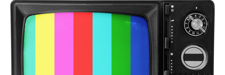 Dozo.tv