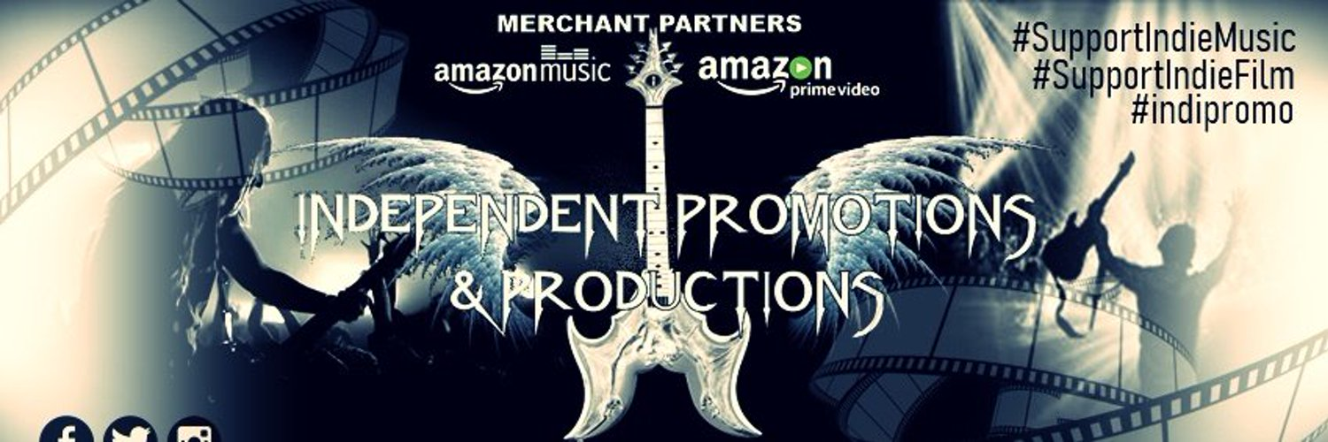 Booking-Management #indipromo 🎥🎶 @sygnaltonoise @leavingeden @theparaseekers #SupportIndieMusic #SupportIndieFilm #TeamClayne #Paranormal
