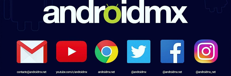 Android México