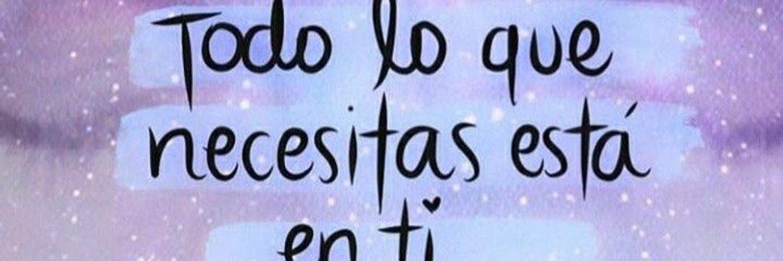 Catalina Mendoza C (@lacatamendoza) on Twitter banner 2017-12-19 02:04:04