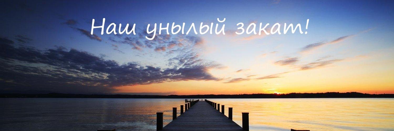 Хочу, чтобы в России пенсии были 1000$ - #пенсия_1000 #достойная #пенсия #пенсионный_возраст #политика #пенсионные_реформы
