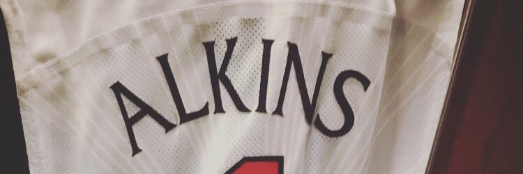 Rawle Alkins