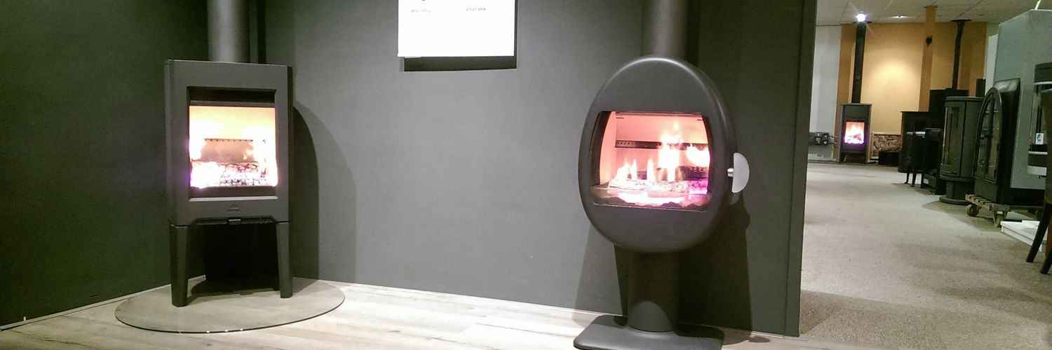 Happy #firstdayofspring! You know #jotul make great #stoves we now make #patio #heaters too, watch this space.… https://t.co/bD7OxOs30L