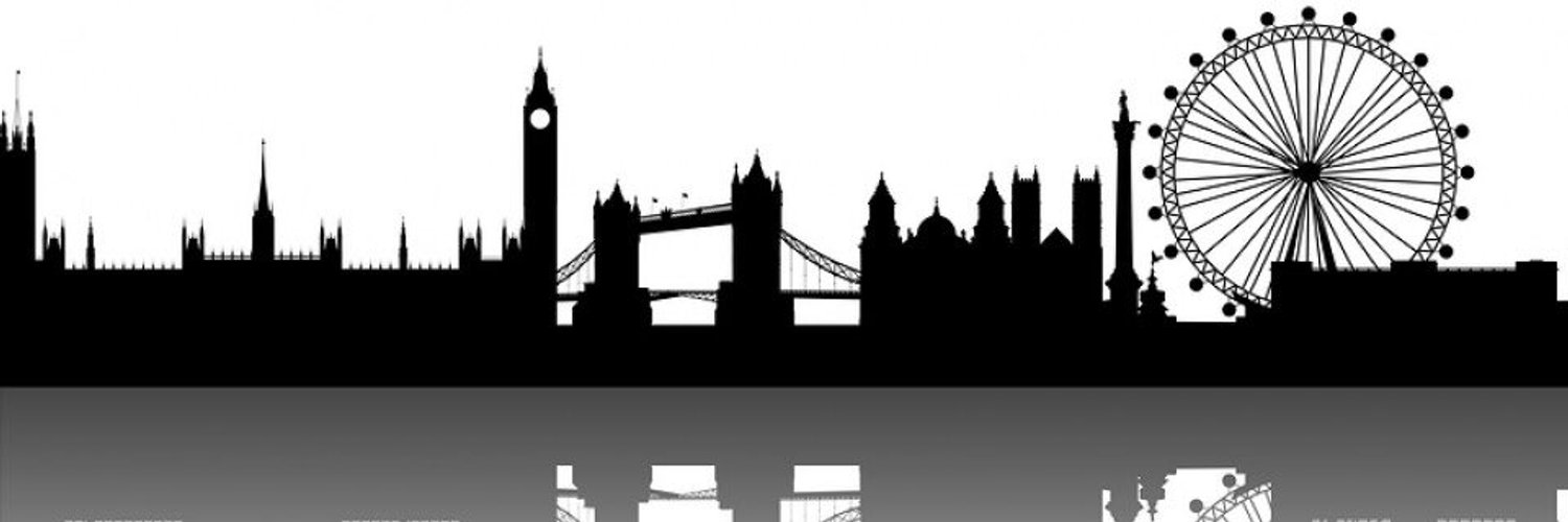 Press Club hosting debates, Q&As and social events in exclusive London venues.