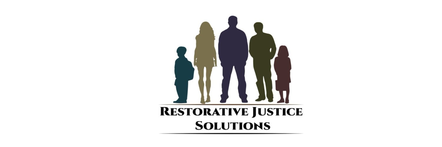 RJS helps schools improve climate and culture through restorative justice practices.