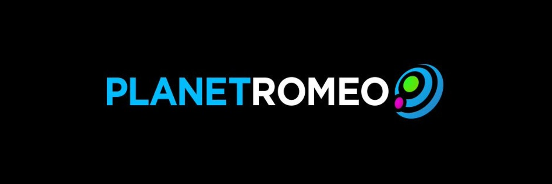 Planetromeo.com (GayRomeo) (@PlanetRomeo_com) | Twitter