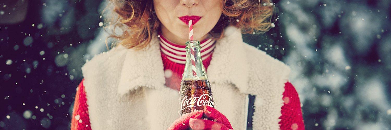CocaCola_TR