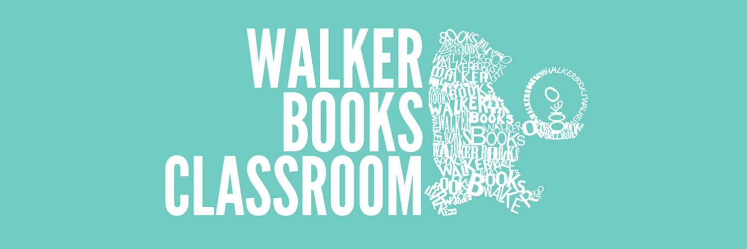 Great books for Australian and New Zealand schools and libraries from Walker Books Australia.