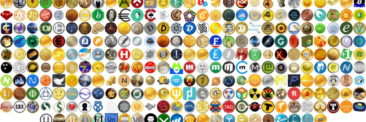 a review of an article on the successful producer phil barry and the newly emerging crypto currency  The most successful companies, we found, are those that focus on a particular, specifically aligned set of common and distinct capabilities that enable them to better execute their chosen strategies.