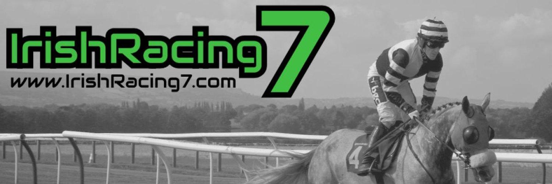 The best horse racing competition, dedicated to Irish racing. m.facebook.com/IR7COMP