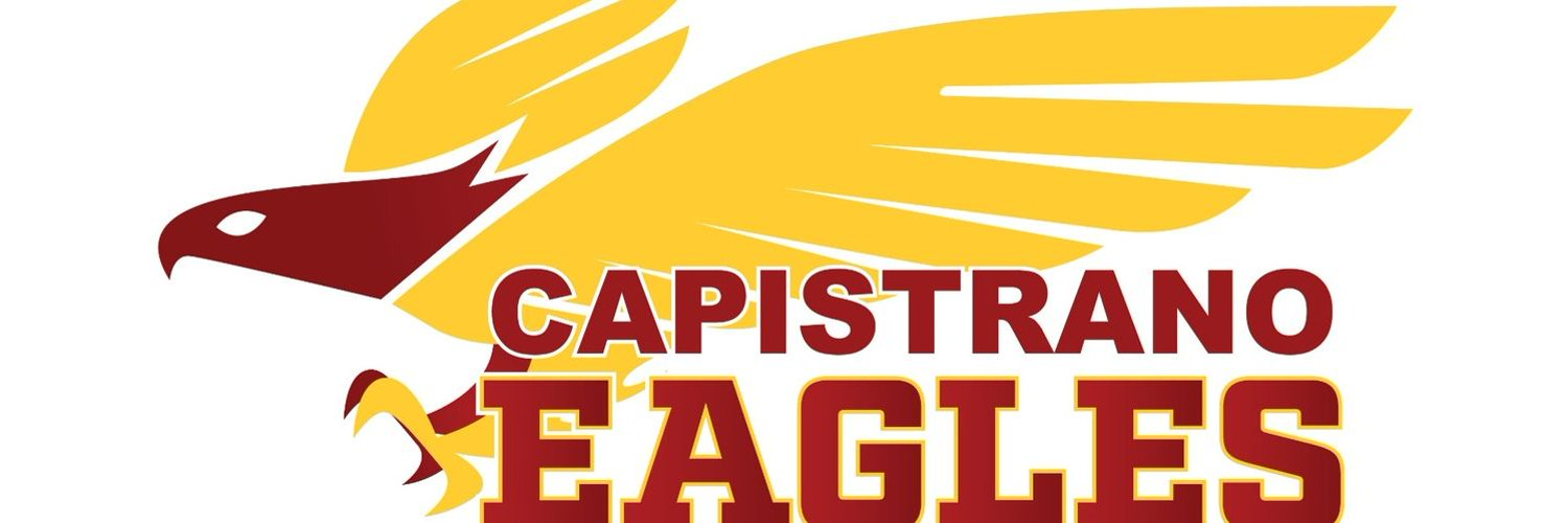 Welcome to the official Twitter page of Capistrano Elementary School in El Paso, TX. Follow us for updates on activities, events, dates, and more