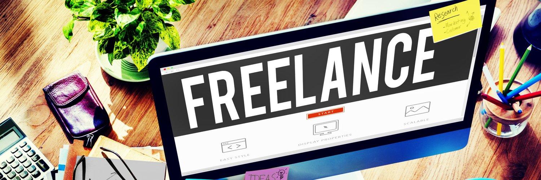 Лучшие сайты фриланс фриланс для программистов delphi